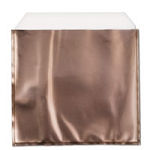 Anti-Tarnish Flap Seal Bag 5x5 (10pcs)