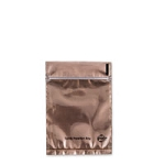 Anti-Tarnish Zip Lock Bag 2 x 3 (10pcs)