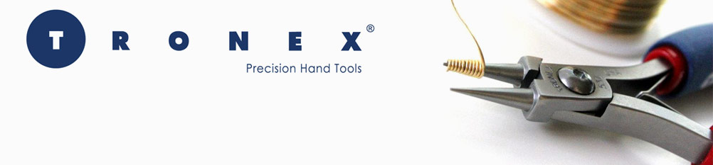 Shop for Tronex Precision Hand Tools