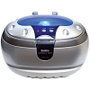 GemOro Sparkle Spa® Personal Ultrasonic