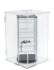 Acrylic Earring Rack Case (32prs)