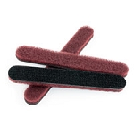 Velvet Saver Wand (3-Pcs)