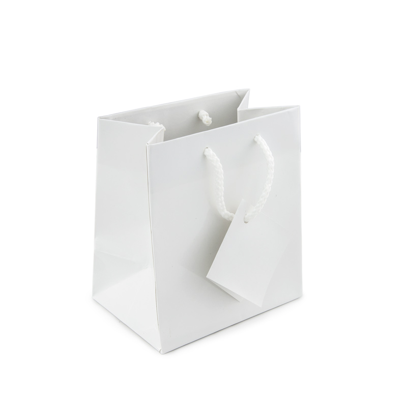 9c36aaf039b Tote Bags Small Glossy White | wholesale canvas tote bags cheap | Buy Tote  Bags in Bulk