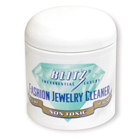 Blitz Fashion Jewelry Cleaner Dip (8 fl. oz.)