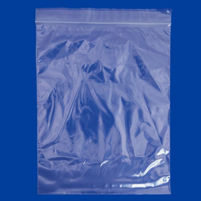 "100pc 6/"" x 8/"" 2 Mil Clear Plastic Zip Lock Bag Zipper lock Bag Reclosable"