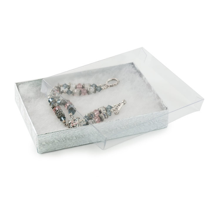 View Top Jewelry Box V53 Small Jewelry Boxes Wholesale Wholesale And Bulk
