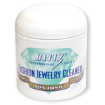 Jewelry Dips and Cleaners