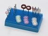 24 pc Rotary Tool Premium Polishing Kit