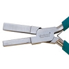 Wubbers Square Mandrel Pliers Medium