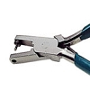 Hole Punch Pliers 2mm