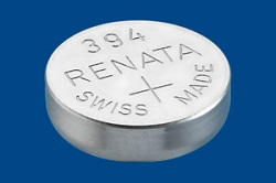 394 Watch Battery - Batteries for Watches SR936SW