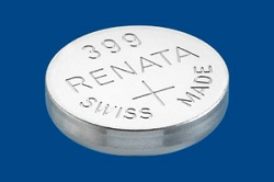 399 Watch Battery - Batteries for Watches SR927W