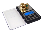 GemORO Platinum MP601 Pocket Scale