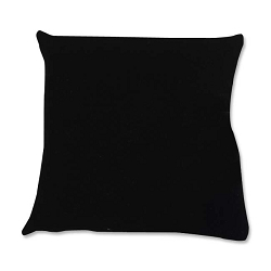 Jewelry Display Pillow 4x4