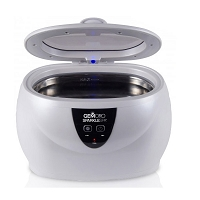 SparkleSpa Ultrasonic Cleaner 1 Pint