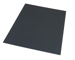 180 Grit Extra Coarse Wet/Dry Sandpaper