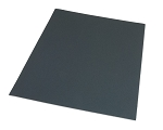 320 Grit Coarse Wet/Dry Sandpaper