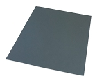 600 Grit Medium Wet/Dry Sandpaper
