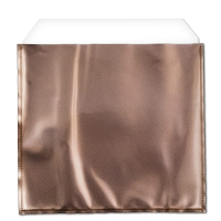 Anti-Tarnish Flap Seal Bag 5x5 (Pack of 10)