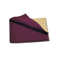10x10 Rouge Polishing Cloth