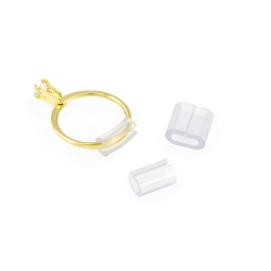 Ring Snuggies - Ring Size Adjusters