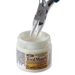 Tool Magic Dip