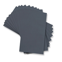 1200 Grit Medium/Fine Wet/Dry Sandpaper