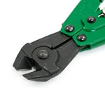 Compound Memory Wire Cutter