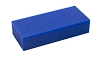 Blue Wax Carving Block Medium-Hard