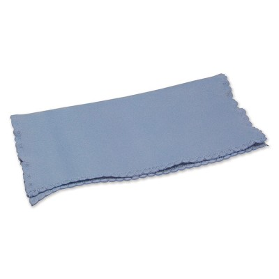 Diamond and Gem Cleaning Cloth