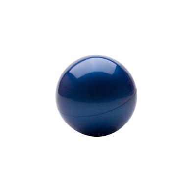 Watch Case Opener Friction Ball 654207142225 | eBay