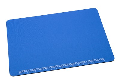 "20"" x 15"" Padded Jewlery Work Mat"