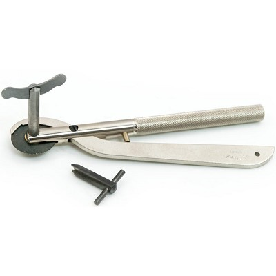 Emergency Ring Cutter